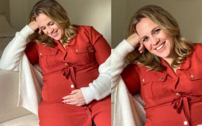 Zwanger in corona-tijd: hoe is dat voor mij?
